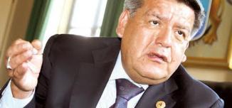 César-Acuña-politicosperu