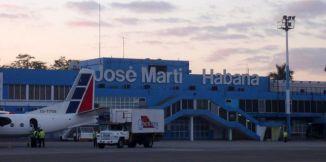 Aeropuerto-Jose-Marti-Habana_EDIIMA20130424_0697_13